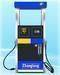 2 Nozzles Fuel Dispenser-Tokheim SeriesDJY-121A