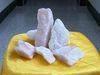 Talc powder, Bruite mg (oh) 2,chlorite powder, caco3,dolomite, wollastonite