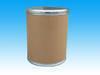 We sell Fine chemical intermediates&API & intermediates for APIs