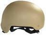 Kevlar helmet Bulletproof Helmet Ballisitc Helmet PASGT Helmet MICH