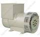 Alternator (2 years warranty-JDG Series)