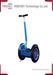 Self balance scooter 2014