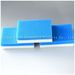 Factory Price, All Purpose Original Magic Eraser Sponge