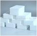 Factory Price, All Purpose Original Magic Eraser Sponge