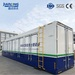 Containerized Wastewater Treatment Equipment