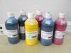 Eco solvent ink for Mimaki, Roland, Mutoh