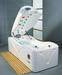 Massage bathtub PN-101