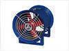 T35-11 Axial Fan