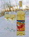 Florida Tropical Fruit Wines