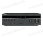 HOME AUDIO HDMI AMPLIFER with Bluetooth