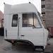 Dongfeng Driver's Cab Unit 5000012-C0326-03