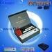 Odos Electronic Cigarette Starter kit 1