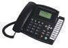 NFN-IP3108 VOIP SIP Phone with 2 RJ45 (1WAN / 1LAN)
