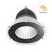 High quality, 150W, 3020 SMD LED, meanwell power LED high bay light