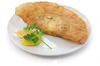 Tunisian Malsouka Brik Pastry