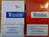Dutch Master Boxes Cigars