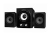 Hot new 2.1 multimedia speakers with usb, sd SF-001