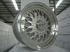 Alloy wheels AY-679, llantas, wheel
