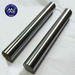 304 316 Stainless steel bar rod