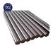 304 316 Stainless steel bar rod