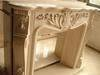 Marble products: fireplace, basin and so on