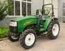40hp farm tractor