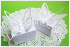 DIY Wedding Favors Box Candy Box Party Favor Box Cake Box Favor Bag