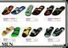Flip Flop, Sandal, Thong, Slipper, Beach Sandal