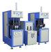 OGS series semi-automatic blow molding machine