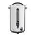 Stainless Steel Tea urn coffee urns water boilers boiler