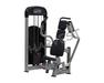 Offer Fitness equipment like Home Gym, Commercial Gym, Spin Bike