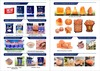 Himalayan pink salt and sea and their products
