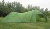 Pop up tent, umbrella tent, automatic tent, tent