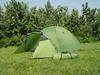 Pop up tent, umbrella tent, automatic tent, tent