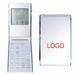 Calculators in novelty design for promotion and gift