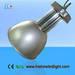150W led industrial light