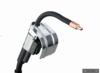 MIG/MAG welding torch, push gun/pull gun, spool gun, binzel