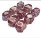 Oxtail beef Import Agency Services For Customs Clearnce