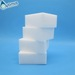 Melamine Sponge/Magic sponge/Kitchen cleaning sponge Nano sponge
