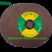 ISharp Super Thin Stainless Steel Cutting Disc