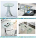 Tempered /Laminated/Reflective/Low e /patterned glass, mirror