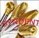 Carbide burs, FG burs and Dental diamond burs