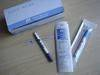 Skin marker (surgical pen)