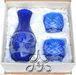 Glassware, Artcrafts, Gifts