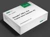 EML4-ALK Fusion Gene Detection Kit
