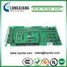 Shenzhen pcb design and assembly