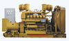 Specialized in manufacturing large capacity diesel generator
