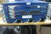 Huawei ne40e juniper