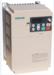 VFD AC70 Sensorless V/C Frequency Inverter 220V/380V 0.75KW to 630KW
