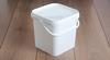 Plastic Bucket 200ml to 20000ml